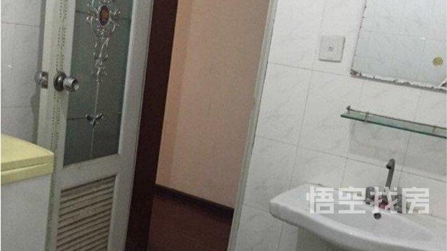 上城生活馆